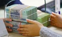 Thu ngân sách Nhà nước ổn định trong 8 tháng đầu năm