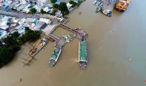 Thủ tướng giao Đồng Nai triển khai thực hiện dự án cầu Cát Lái