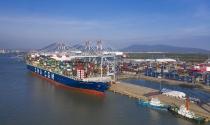 Bà Rịa – Vũng Tàu: Chấm dứt dự án gần 11.500 tỉ sau 8 năm ì ạch