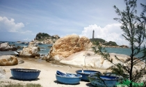 Bà Rịa – Vũng Tàu: Chấp thuận đầu tư dự án nghỉ dưỡng 200 tỉ đồng