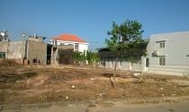 Bất động sản 24h: Cảnh giác lừa đảo khi mua đất nền