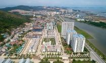 Cung vượt cầu nhiều lần, Quảng Ninh siết các dự án bất động sản mới