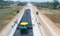 Cuối tháng 9/2019, thông xe cao tốc Bắc Giang – Lạng Sơn hơn 12.000 tỉ