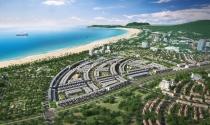 """Đất nền ven biển """"Gà son"""" cho những nhà đầu tư thông thái"""