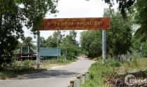Đất sân bay Phan Thiết: Cò đất ôm tiền tỉ, người dân ngậm ngùi