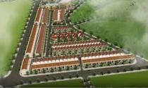 Khởi công khu đô thị gần 300 tỉ đồng ở Hà Tĩnh