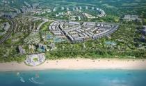 """Nhơn Hội New City – """"Mỏ vàng"""" của nhà đầu tư địa ốc"""