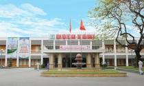 """Quảng Ninh: Dân khốn khổ vì dự án """"rùa bò"""""""