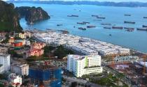Quảng Ninh sẽ kiểm điểm chủ đầu tư dự án có tỷ lệ giải ngân vốn dưới 30%