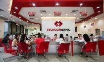 Techcombank giảm chỉ tiêu lợi nhuận năm 2019