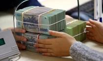 Thu hồi hơn 22 nghìn tỷ đồng nợ thuế sau 8 tháng