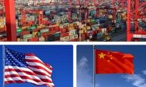 Trung Quốc và Mỹ lên kế hoạch khởi động lại vòng đàm phán