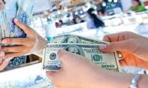 Tỷ giá USD trong nước và thế giới diễn biến trái chiều