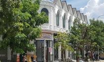 Đà Nẵng: 34 căn hộ trái phép phải bị tháo dỡ