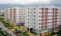 Bà Rịa – Vũng Tàu: Mời thầu dự án nhà ở xã hội hơn 4.260 tỉ đồng