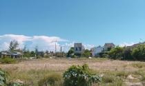 Bất động sản 24h: Đủ chiêu lừa bán đất nền
