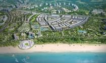 Bình Định ra văn bản yêu cầu ổn định thị trường bất động sản