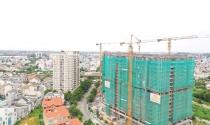Căn hộ cho chuyên gia thuê tại Biên Hòa có tỷ suất lợi nhuận gấp 2 lần tại TP.HCM