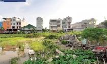 Cảnh giác thị trường địa ốc Bắc Giang
