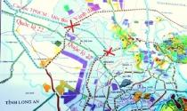 Cao tốc TP.HCM - Mộc Bài: TP.HCM muốn mở rộng GPMB, quy hoạch các khu đô thị gần các nút giao để tạo nguồn thu