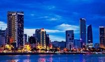 Đà Nẵng: Khách sạn khối 4-5 sao giảm cả giá thuê lẫn công suất