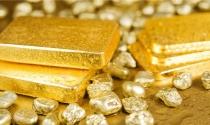 Điểm tin sáng: Giá vàng xuống mức thấp nhất 1 tháng