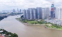 Đổi mới chính sách đất đai tuân theo quy luật thị trường