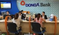 DongABank tổ chức ĐHĐCĐ bất thường sau 4 năm bị kiểm soát đặc biệt