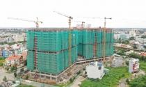 Giá căn hộ cao cấp nhất Biên Hòa tăng 200 - 300 triệu ngay khi cất nóc