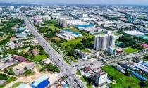 Giá căn hộ hạng sang tại Bình Dương sẽ cán mốc 40 triệu/m2 trong năm 2020?