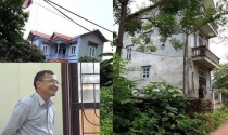 """Hà Nội: Chủ tịch UBND xã Hoàng Diệu """"làm ngơ"""" cho chị, em ruột làm sai?"""