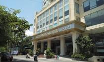 Khánh Hòa: Bát nháo khách sạn tự phong sao