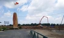 Lùm xùm việc thuê đất của ông chủ bánh pía Tân Huê Viên