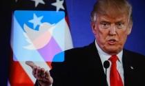 Mỹ hoãn nâng thuế 250 tỷ USD hàng hóa Trung Quốc