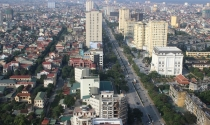 Nghệ An: Đấu giá đất thu hơn 2.600 tỉ để bố trí vốn cho 7 công trình trọng điểm
