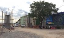 Nghệ An siết hoạt động mua bán nhà ở tại dự án TNR Stars Diễn Châu