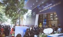 Novaland khai trương trung tâm bất động sản tại Hà Nội