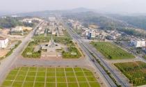 Phó Thủ tướng yêu cầu kiểm tra khu đô thị hơn 400 tỉ đồng của Kosy
