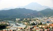 Quảng Ninh duyệt quy hoạch khu thương mại và dịch vụ bến xe 30ha