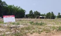 Tây Ninh: Xử nghiêm lãnh đạo buông lỏng quản lý đất đai