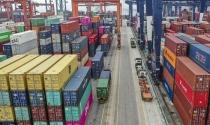 Tháng 8/2019 xuất khẩu Trung Quốc đột ngột giảm sút