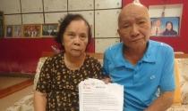 Thanh Hóa: Suýt mất nhà vì bị giả chữ ký