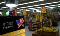 Trước đàm phán thương mại Trung Quốc miễn thuế 16 loại hàng hoá từ Mỹ
