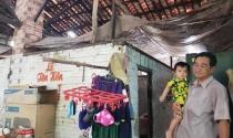 Vĩnh Long: Lùm xùm ở tuyến công nghiệp Cổ Chiên