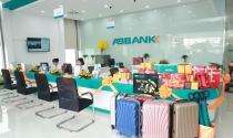 ABBank chuyển trụ sợ chính ra Hà Nội để nâng cao vị thế