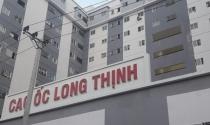 Bình Định xử lý vi phạm tại dự án Chung cư Phú Mỹ và Cao ốc Long Thịnh