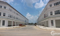 Bốn tỉ một căn nhà phố ở Nhơn Trạch: nên mua hay không?