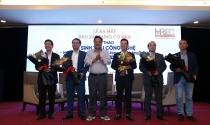 Câu lạc bộ Bất động sản TP.HCM ra mắt Ban Xây dựng cơ bản