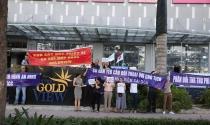 Chủ đầu tư The GoldView nợ thuế hơn 156 tỷ đồng