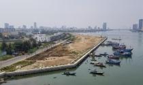 Đà Nẵng cho phép dự án lấn sông Hàn Maria Complex được mở bán